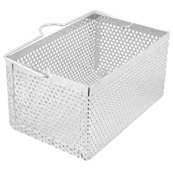 Hobart 6115-BASKET Basket Trap for 6115 Portable Potato Peeler