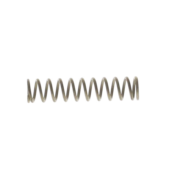 Champion H30438 Spring For Pin And Door
