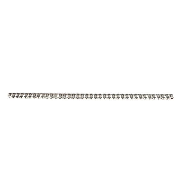 Avtec HD CHN0304 Belt Material