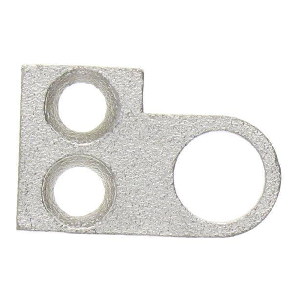 Alto-Shaam HG-2864 Top Pivot Hinge