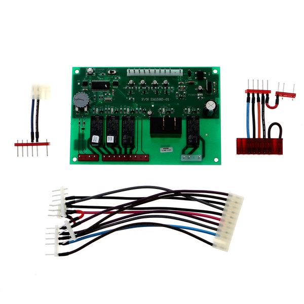Hoshizaki HS-2022 Dcm Timer Board Service Kit B Main Image 1