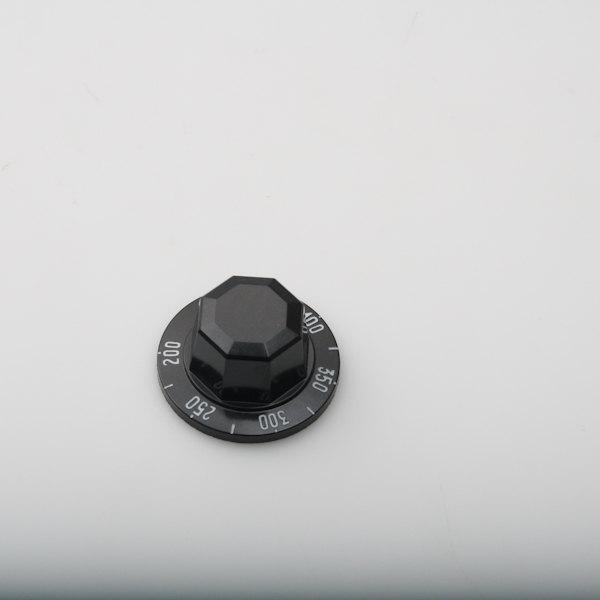 BKI K0030 Knob Thermostat Main Image 1