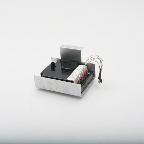 Lang K9-60101-910 Spark Module Main Image 1