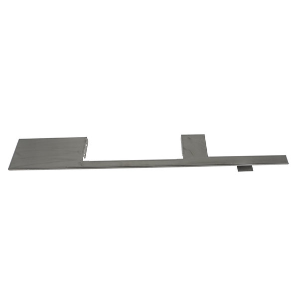MagiKitch'n 5125-1530702-C Front Panel