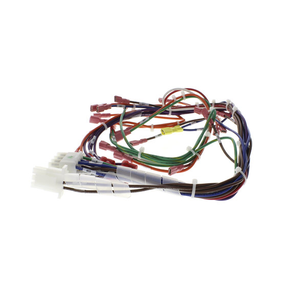 Middleby Marshall 52234 Wire Harness