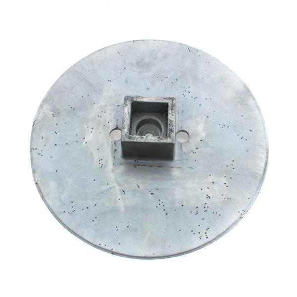 Blakeslee 5270 Peel Disc