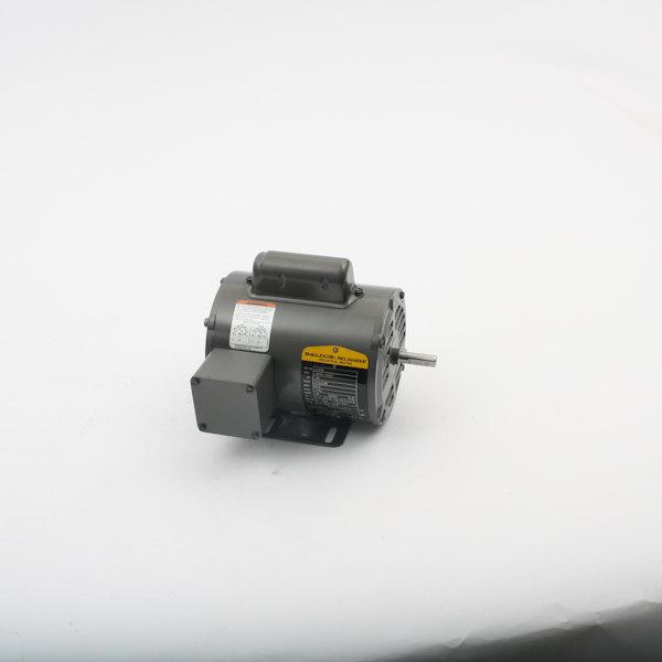 Blakeslee 5280 Motor