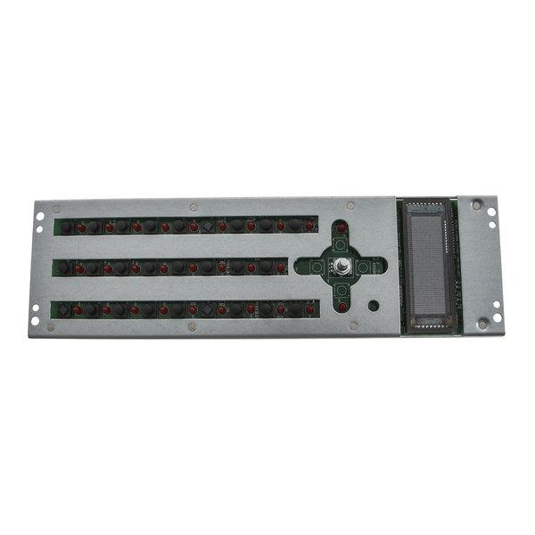 Blodgett 53481 Control Board