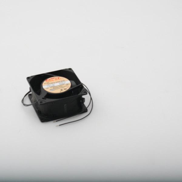 BKI FN0014 Motor, Cooling Fan