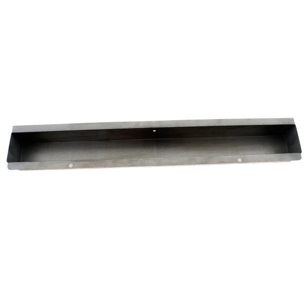 Garland / US Range G01188-1-9 Upper Grease Box