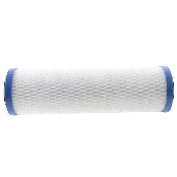 Blodgett R11028 Carbon Water Filter Main Image 1
