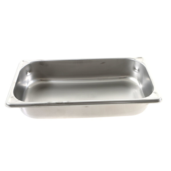 Doyon Baking Equipment REEF30 Water Pan