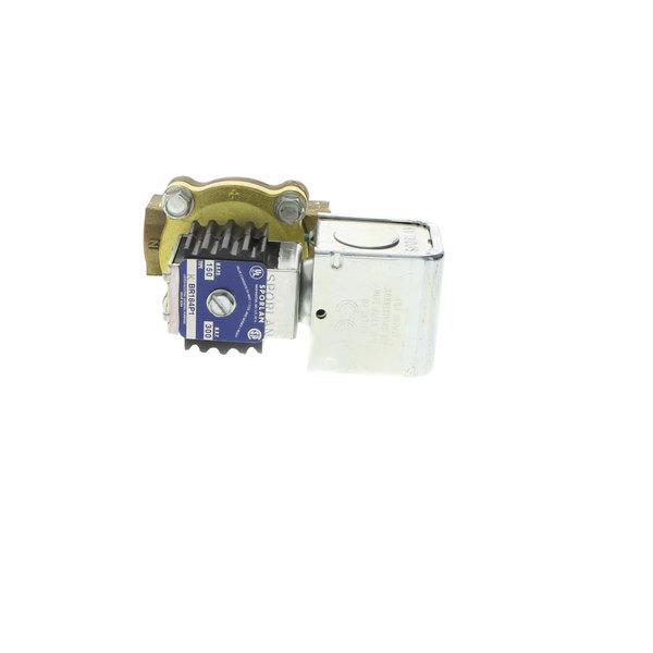 Randell RF VLV102 Valve