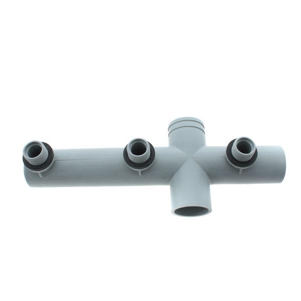 Insinger RL4035051 Coger Wash Manifold