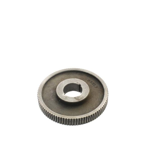 Groen Z012063 Worm Gear