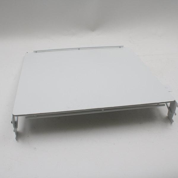 Master-Bilt 33-01598 Cantilever Shelf (Md-04, 06, Main Image 1