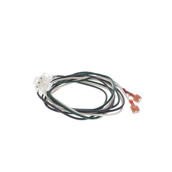Traulsen 333-60294-00 Harness, Fan Motor Main Image 1