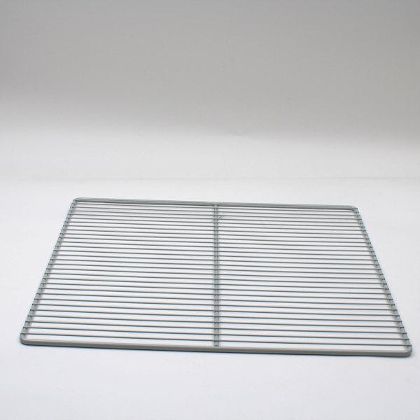 Traulsen 340-60074-02 Shelf