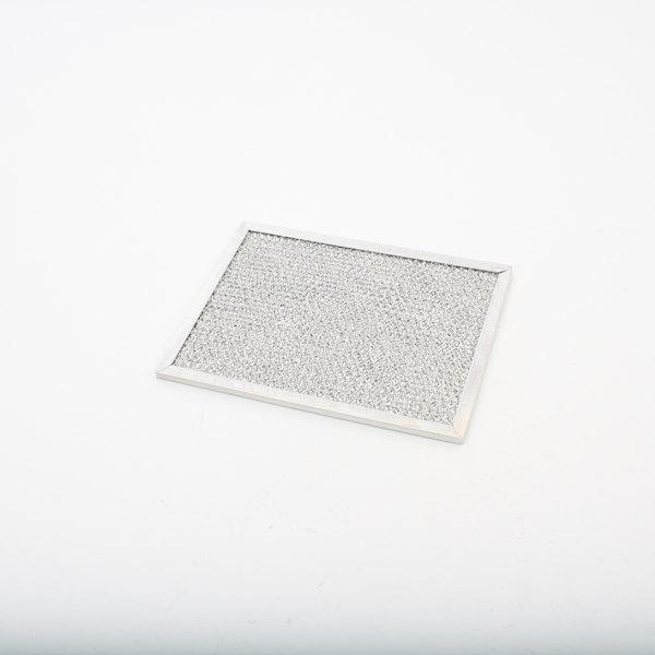 Traulsen 341-60062-00 Air Filter