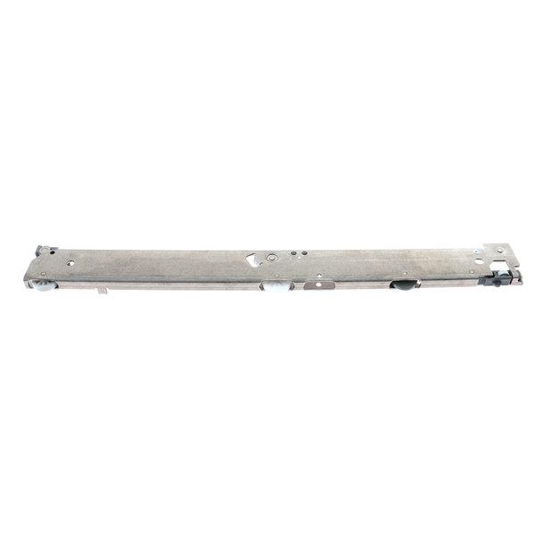 Silver King 34647 Drawer Slide