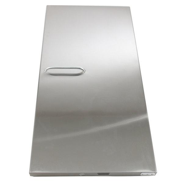 Silver King 34900 Door Main Image 1