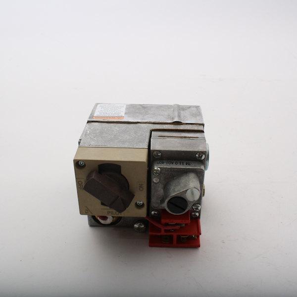 Groen Z002649S Lp Gas Control Valve Main Image 1