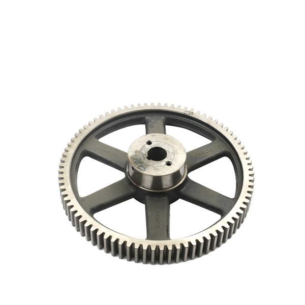 Groen Z009261 Gear