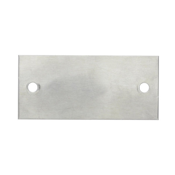 Blakeslee 5096 Plate Cover For Sw Main Image 1