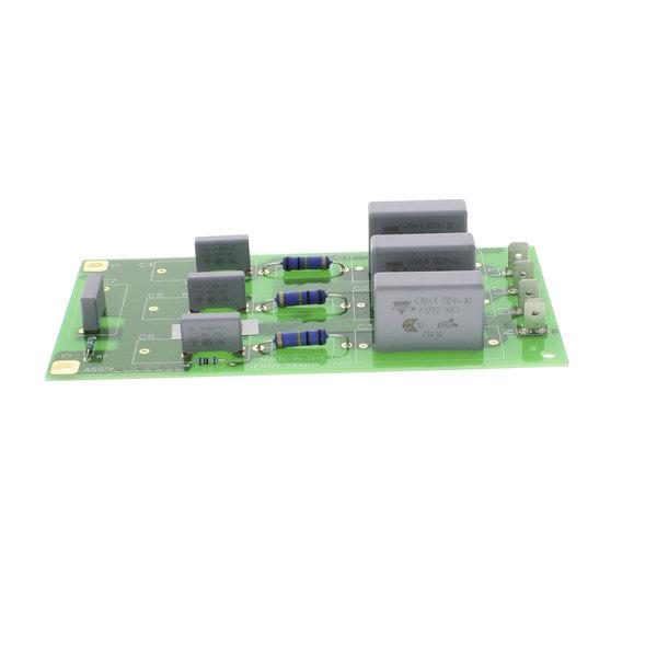 Henny Penny 51065 Assy-Emc Filter Board