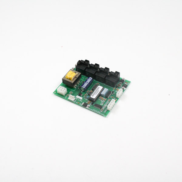 Carrier 51-5812-00 Control Board