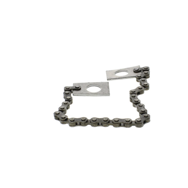 Garland / US Range G03025-03-8 Chain Assembly