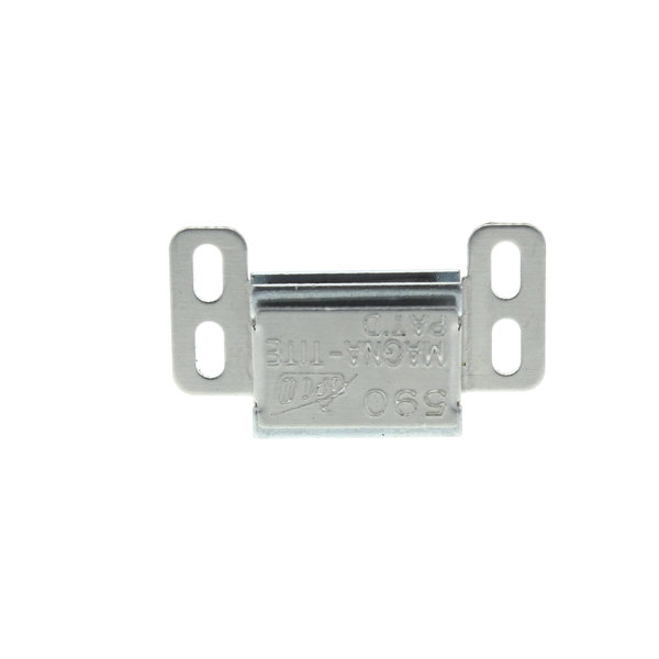 Garland / US Range G03146-1 Magnetic Door Catch #590
