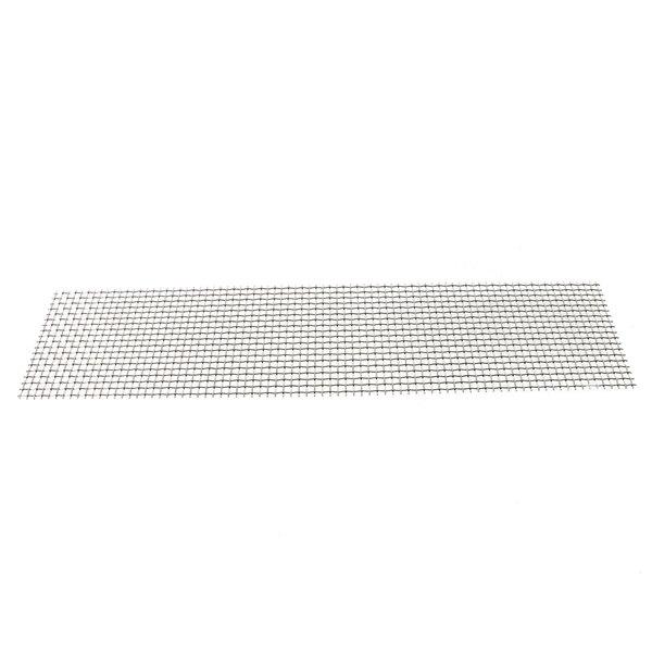 Garland / US Range G6295-1 Ceramic Support (Incloly Mesh) Main Image 1