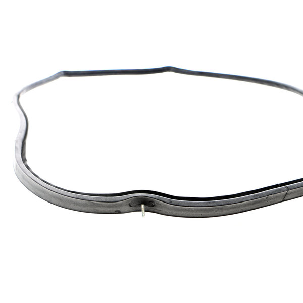 Cadco GN060A Gasket
