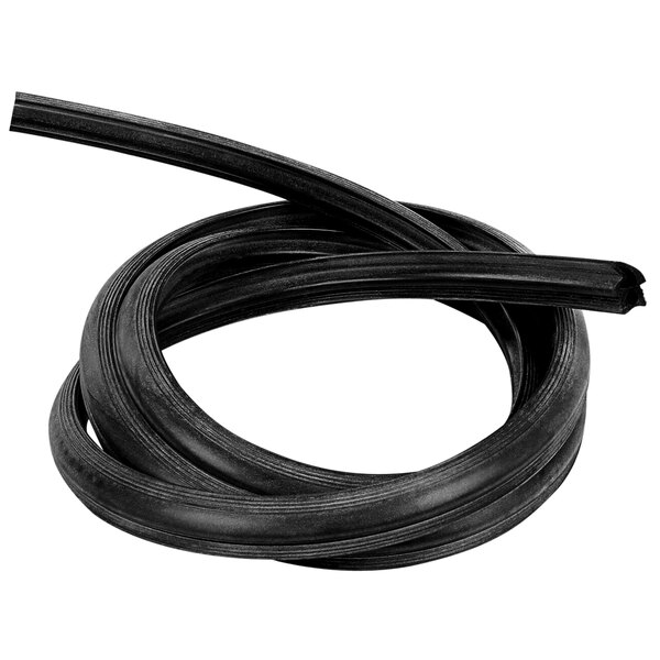 Cadco GN1353A Gasket Main Image 1
