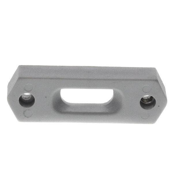 Champion H160909 Plate Door Rod Support