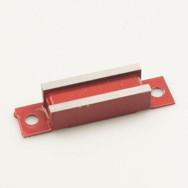 Randell HD MAG001 Magnet, Condensor Door Main Image 1