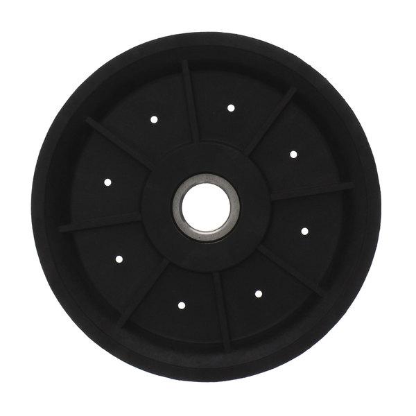 Avtec HD PUL0301 Pulley W/ S/S Bearings