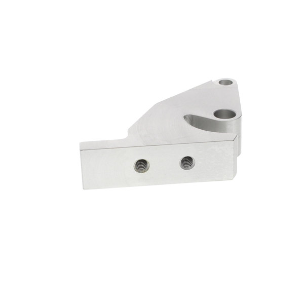 Alto-Shaam HG-23669 Hinge,Pivot,Cartridge Main Image 1