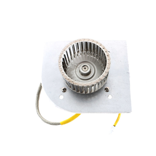 TurboChef I5-3218-4 Blower Motor Kit