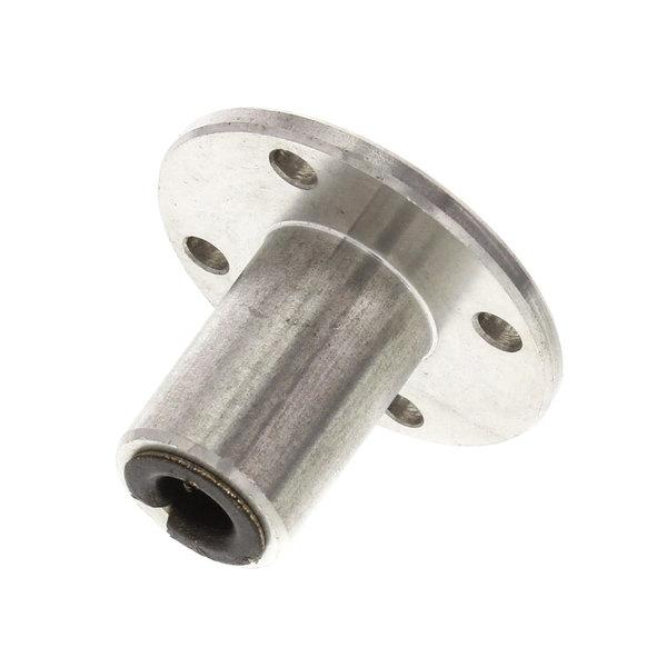 TurboChef I5-9152 Stirrer Shaft Support