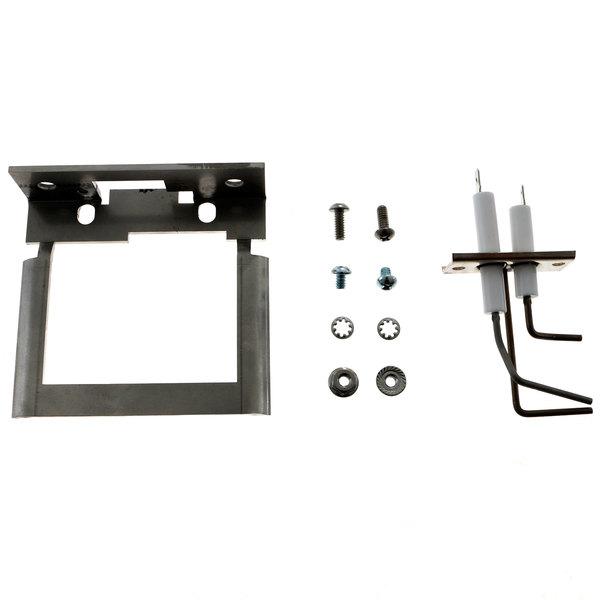 Ignitor Kit Main Image 1