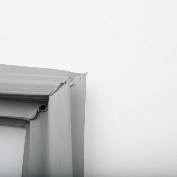 Randell IN GSK1039 Bottom Drawer Gasket Main Image 1