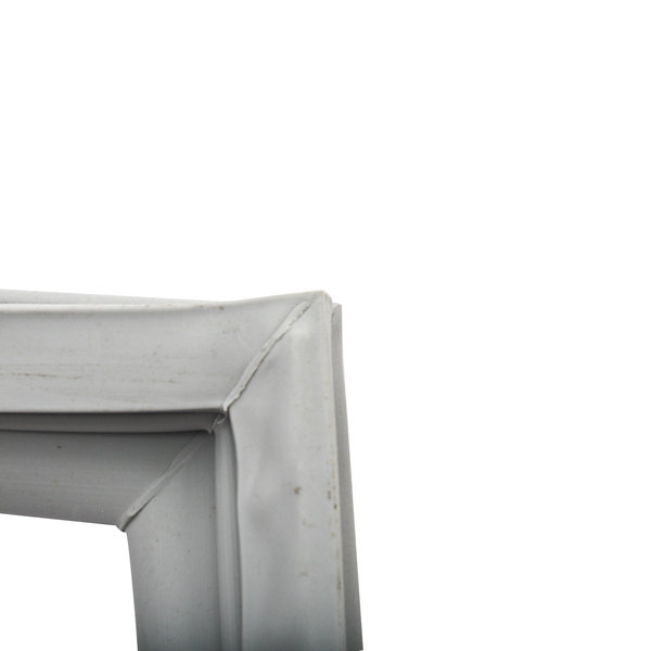 Randell IN GSK106 Drawer Gasket 16x7 1/2