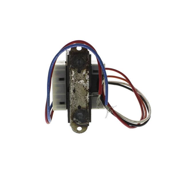 Taylor Company 045754 Transformer