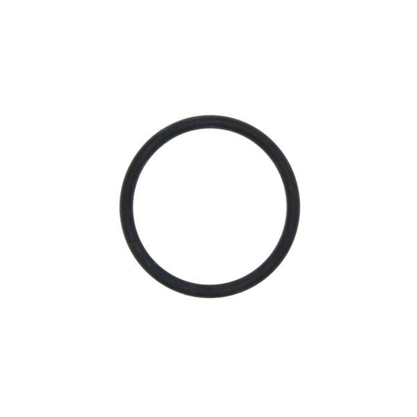 Taylor Company 048149 O-Ring 1-5/16 Od X .103