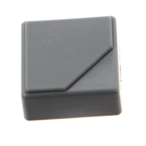 Champion 0512219 Button, Switch Grey Square