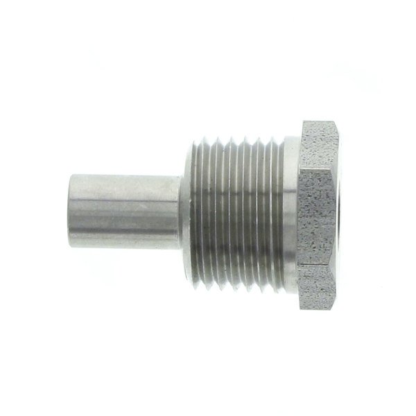 Moyer Diebel 0512425 Thermostat Adapter