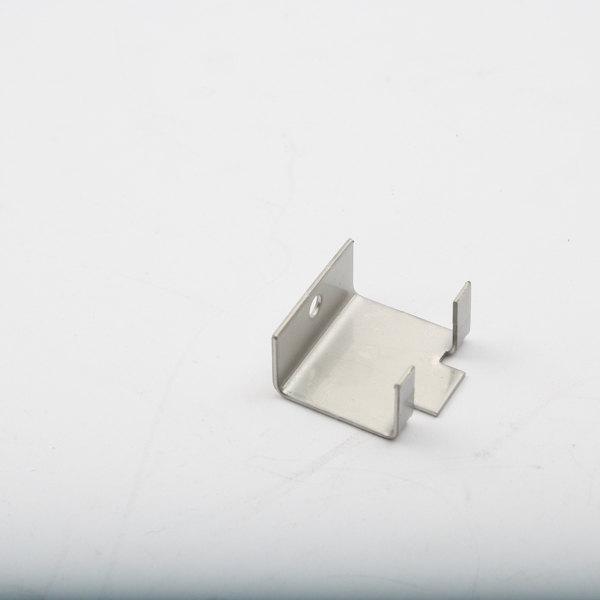 Thermal Engineering 00-851800-00893 Burner Clip