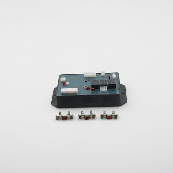 Perlick 55042 Control Board